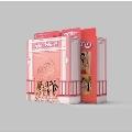 Queendom: 6th Mini Album (Girls Ver.)