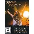 The Voice Of Melodic Metal : Live In Atlanta [DVD+CD]