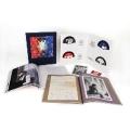 Tug Of War [3CD+DVD]<初回生産限定盤>