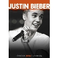 Justin Bieber / 2015 Calendar (Danilo Promotions Ltd, UK)