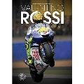 Valentino Rossi / 2015 Calendar (Red Star)