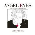 ANGEL EYES 復刻版: イラストブックBANANA FISH/ANGEL EYES