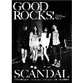 GOOD ROCKS! Vol.44