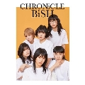 CHRONiCLE BiSH