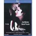 Puccini: La Boheme (The Film)