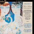 Stravinsky: Les Noces and Other Choral Music