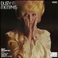 Dusty In Memphis (Deluxe Edition)<限定盤>
