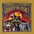 The Grateful Dead: 50th Anniversary Deluxe Edition