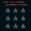 Inflammable Material