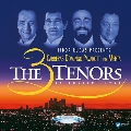 The 3 Tenors In Concert 1994<限定盤>