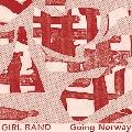 Going Norway<数量限定盤>