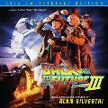 Back To The Future 3: Deluxe Edition<限定盤>