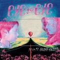 eye to eye / eye to eye (instrumental)<限定盤>