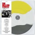 The BBC Sessions 1963-1965 (Colored Vinyl)<限定盤>
