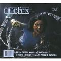 CINEFEX No.163