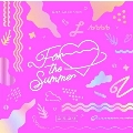 For the Summer: Special Album (PINK VER.)