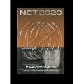 【ワケあり特価】Resonance Pt.1: NCT Vol.2 (The Future Ver.)