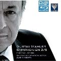 Mahler: Symphony No.3, No.5