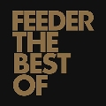The Best Of Feeder (Deluxe Edition)