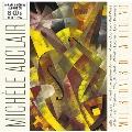 Michele Auclair - Milestones of a Legend