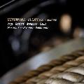 ピアノ五重奏曲集