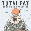 Conscious+Practice [CD+ビックTシャツ]<初回限定生産盤>