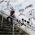 コンクリート・ブルース/自作自演<生産限定盤>