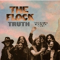 TRUTH THE COLUMBIA RECORDINGS 1969-1970 (2CD REMASTERED ANTHOLOGY)