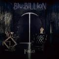 Fate (B) [CD+DVD]<初回盤>