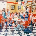 Take a picture/Poppin' Shakin' [CD+ブックレット]<初回生産限定盤B>
