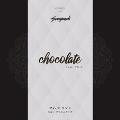 chocolate feat. YOU/マハ×ラジャ feat. アリスムカイデ