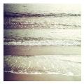 Water's Edge CD