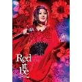 """Mai Kuraki Live Project 2018 """"Red it be ~君想ふ 春夏秋冬~"""" [3DVD+春夏秋冬フォトブック]"""