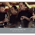 Gong Culture of Southeast Asia vol.2 : Ede group, Vietnam
