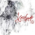 KARISUMA [CD+DVD]<初回限定盤/Btype>