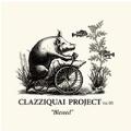Blessed: Clazziquai Project Vol.5 (台湾版) [CD+DVD]