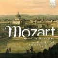 モーツァルト: ピアノ協奏曲第17番, 第22番, ロンド K.386