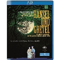 フンパーティンク: ヘンゼルとグレーテル - 全3幕の童話劇