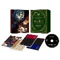 劇場版 幼女戦記<限定版> Blu-ray Disc