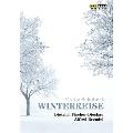 シューベルト: 「冬の旅」全曲