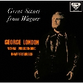 ロンドン・シングス・ワーグナー~「ニュルンベルクのマイスタージンガー」より, 第1,3幕への前奏曲<タワーレコード限定>