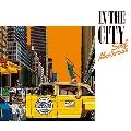 IN THE CITY - Soul Mastercuts<タワーレコード限定>