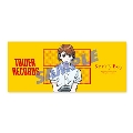 Sonny Boy × TOWER RECORDS タオル(希)