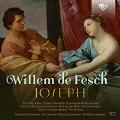 ウィレム・デ・フェッシュ: オラトリオ「ジョセフ」