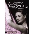 Audrey Hepburn / 2015 Calendar (Dream International)