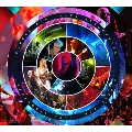 Live Atmosphere [CD+DVD]