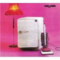 Three Imaginary Boys : Deluxe Edition (Jewelcase Version)
