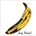 The Velvet Underground & Nico : Deluxe Edition [JEWEL]