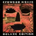 Woodface: 30th Anniversary Reissue Deluxe Edition