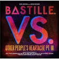 VS. (Other People's Heartache, Pt. III)<RECORD STORE DAY対象商品/Picture Vinyl>
